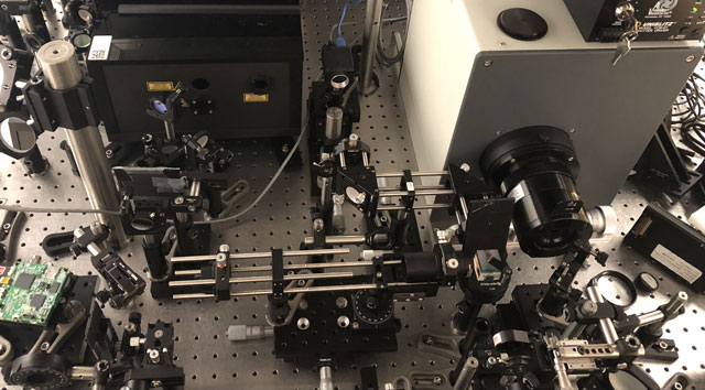 The trillion-frame-per-second compressed ultrafast photography system