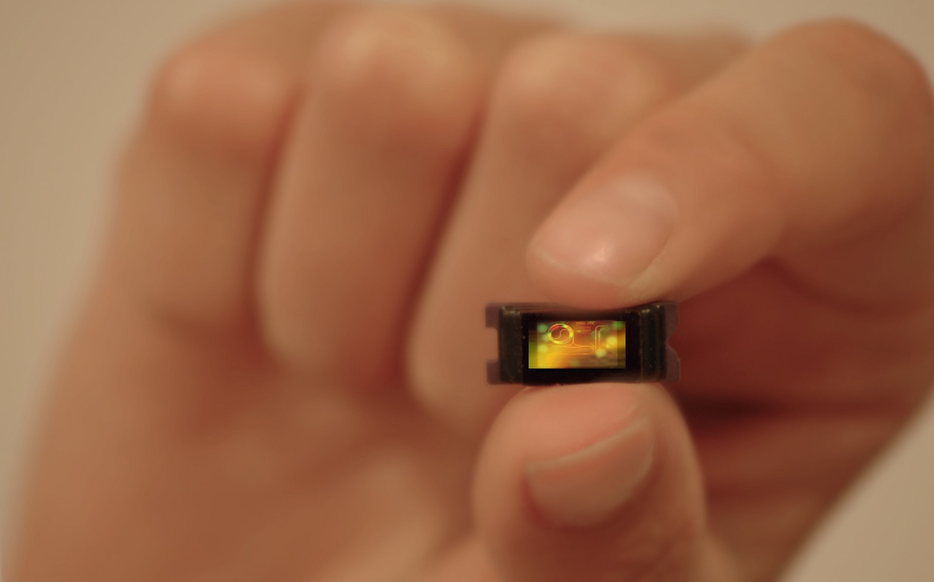 At CES, SiLC will demonstrate its 4D Vision Sensor Chip Enabling a Range-Extended, Eye-Safe Integrated LiDAR