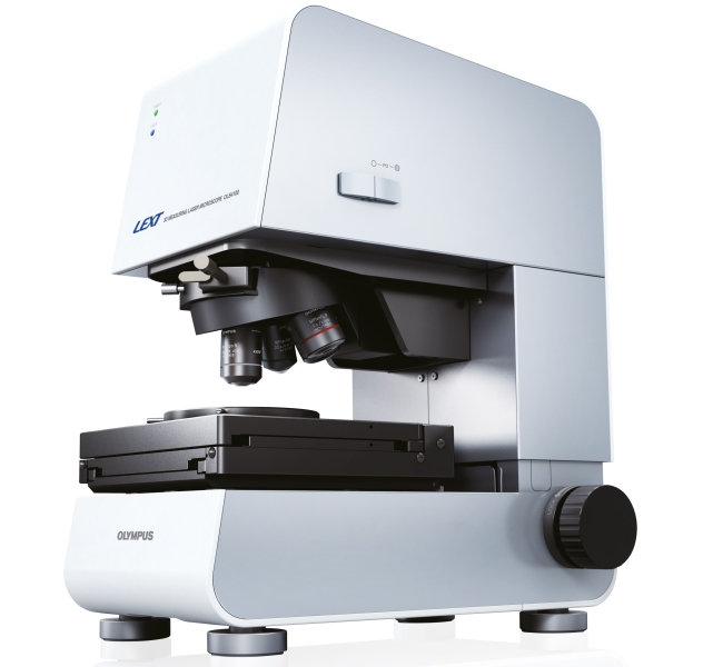 女人??h?9n??oezg>K????_imaging & machine-vision