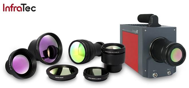 Observation & surveillance magazine