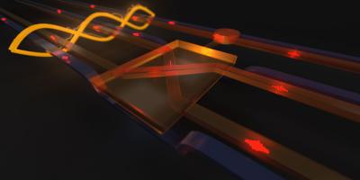 Unlocking the gates to quantum computing