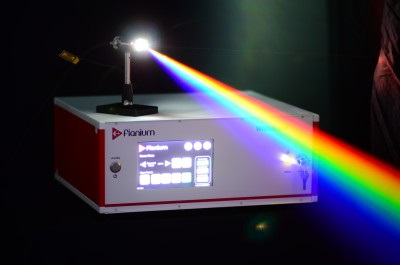 Nkt Photonics Acquires Fianium A Leading Supplier Of