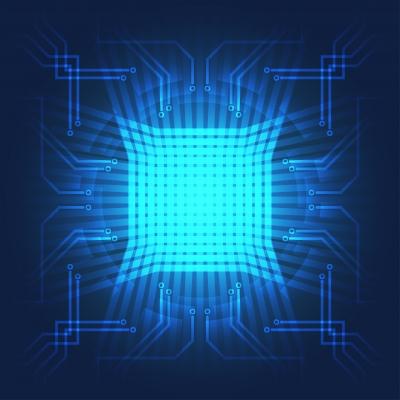 Toward mass-producible quantum computers