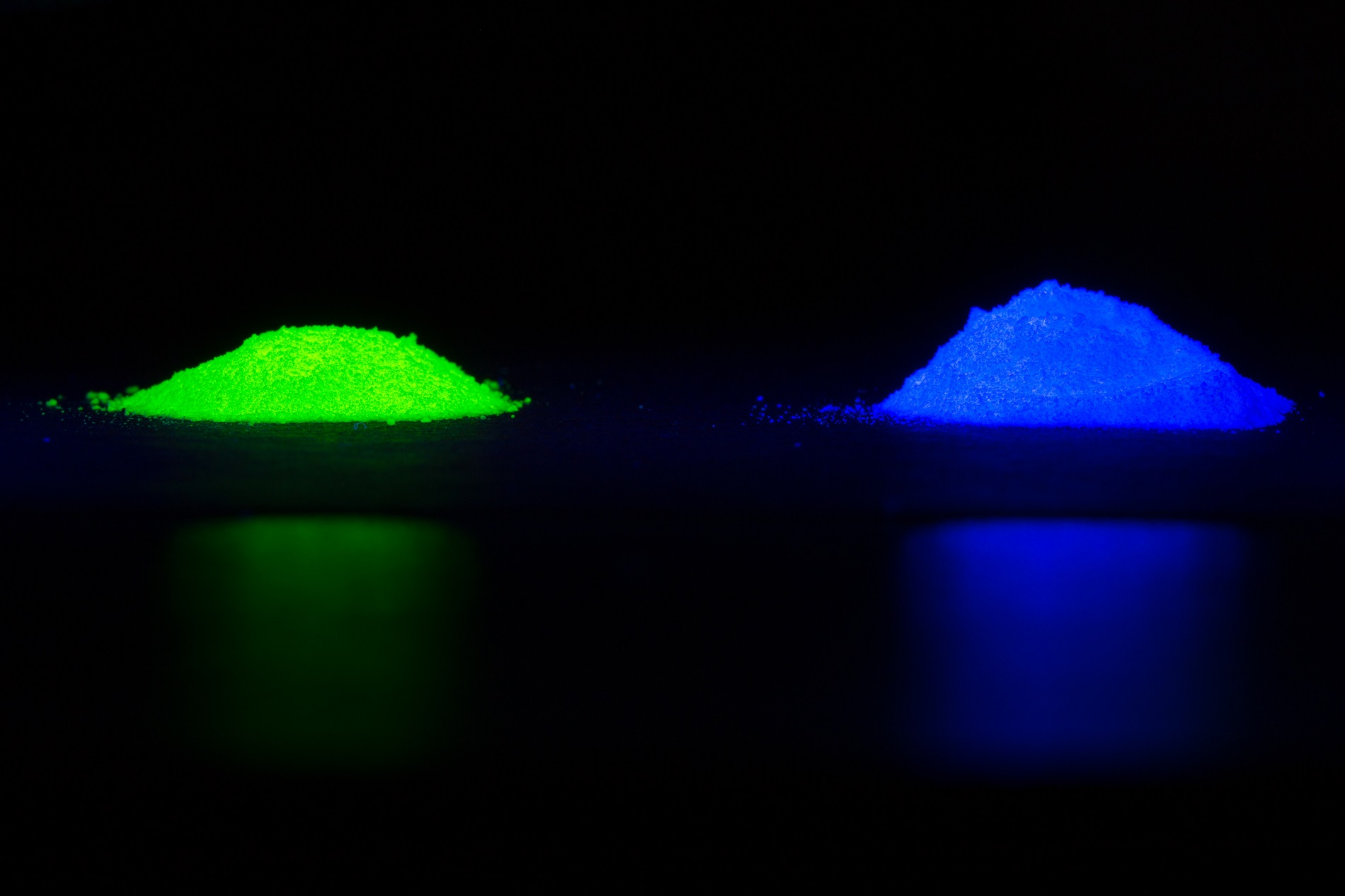 LED phosphors